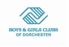 Boys and Girls Club of Dorchester: Investing in Our Youth