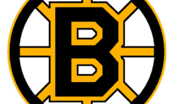 The B's
